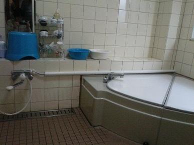 名古屋市昭和区 漏水修理 Part2 – 完了