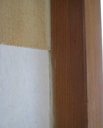 名古屋市昭和区IK様邸 内装リフォーム Part1 – 塗装工事