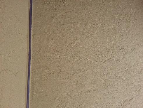 名古屋市昭和区TH様邸 戸建リノベーション 第一期Part6 – 塗装