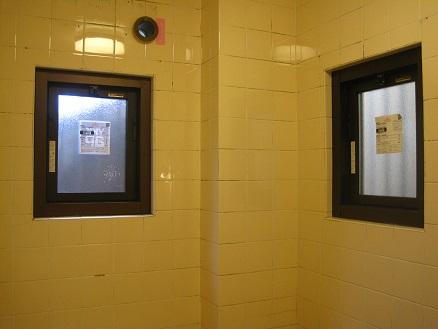 名古屋市瑞穂区N様邸 浴室リフォームの工事の比較
